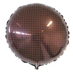 bolinhas-chocolate