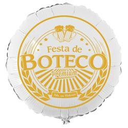 boteco_branco