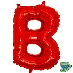 letra-vermelha-b