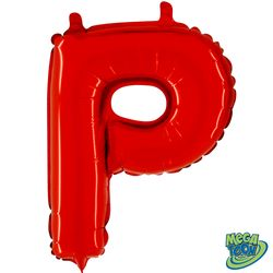 letra-vermelha-p