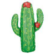 15435-Cactus