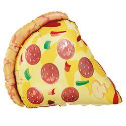 15460-Pizza-Slice