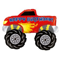 35141-Monster-Truck-Birthday