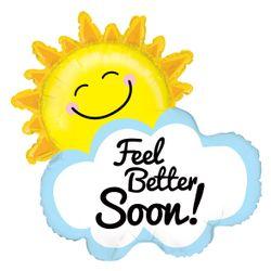 35152-Feel-Better-Soon-Sunshine