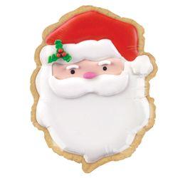 35193-Santa-Cookie