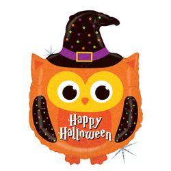35186H-Halloween-Owl