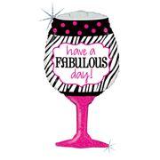 35273H-Fabulous-Day-Wine