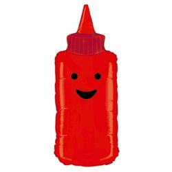 35371-Ketchup