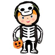 35381-Linky-Skeleton