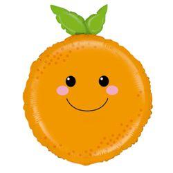 35523-Orange