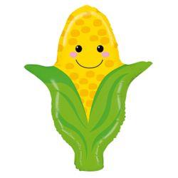35528-Corn