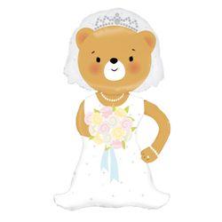 35594-Linky-Bride-Bear