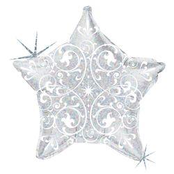 35073H-Filigree-Silver-Star
