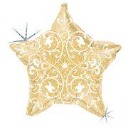 35074H-Filigree-Gold-Star