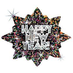 85839H-Bursting-New-Year