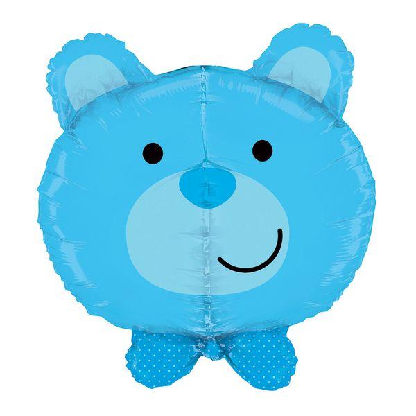 35258-Dimensionals-Baby-Boy-Bear