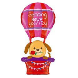 35225-P-Special-Delivery-Sending-Love-Your-Way