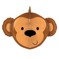 35566-Dimensionals-Monkey