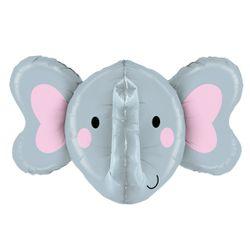 35567-Dimensionals-Elephant