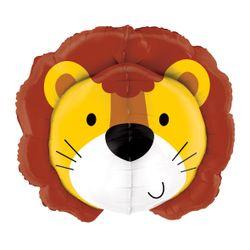 35568-Dimensionals-Lion