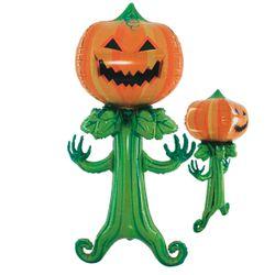 74070-Spooky-Pumpkin
