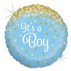 36587GH-Glittering-It-s-A-Boy