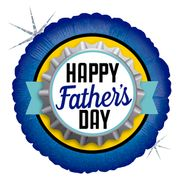 36542H-Father-s-Day-Bottle-Cap