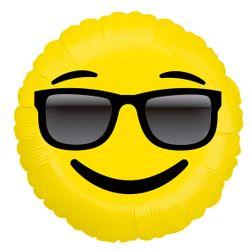 36265P-Emoji-Sunglasses