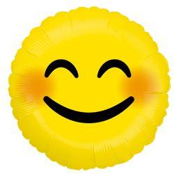 36264P-Emoji-Smiley