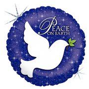 36197H-Peace-On-Earth
