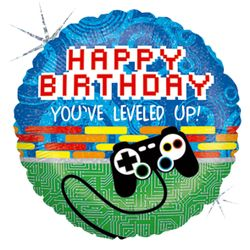 36020H-Game-Controller-Birthday