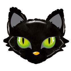 35061WE-Mighty-Cat-Head
