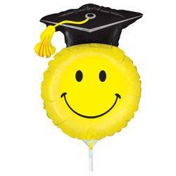 19145---Grad-Smiley