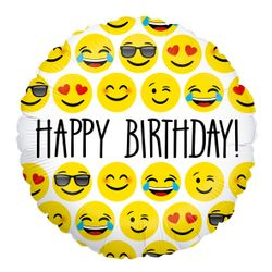 36275P-Emoji-Birthday
