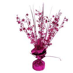 Esplendor-Pink