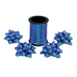 Fitilho-Azul-2