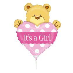 19827-Baby-Heart-Bear-Girl