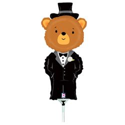 19595-Groom-Bear