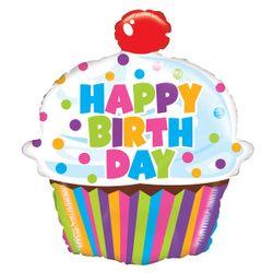 85895WE-Mighty-Birthday-Cupcake