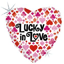 86718H-Lucky-In-Love