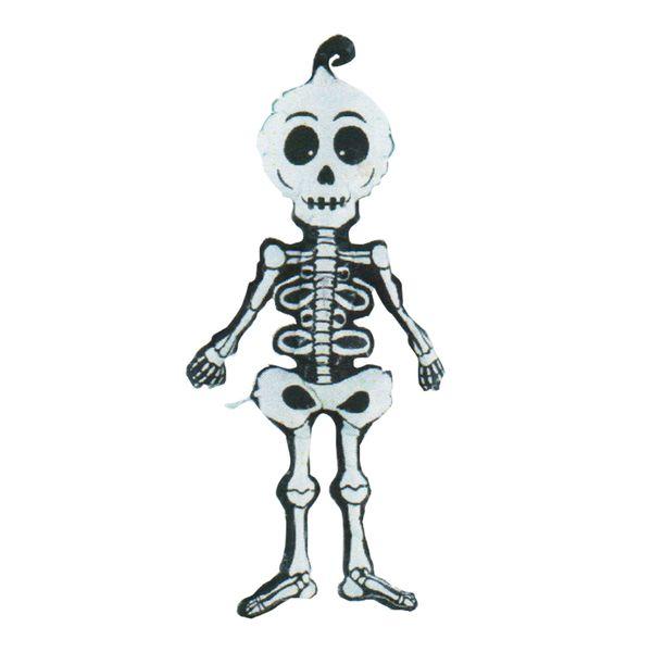 72079H-Linky-Scary-Skeleton