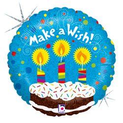 86833H-Make-a-Wish-Birthday