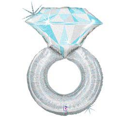 35366H-Platinum-Wedding-Ring