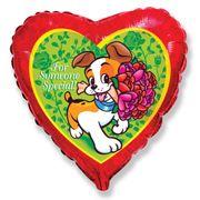 cachorrinho-com-flor