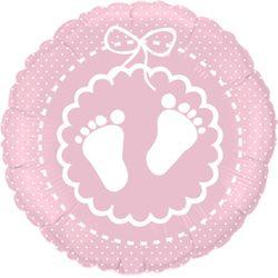 feet-rosa