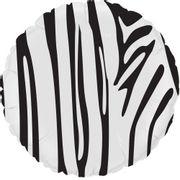 Balao-Metalizado-zebra