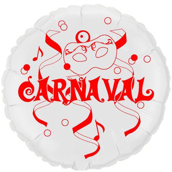 Balao-Metalizado-Flexmetal-carnaval-branco-e-vermelho