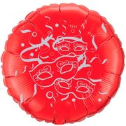 Balao-Metalizado-Flexmetal-carnaval-mascaras-vermelho