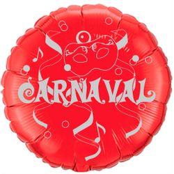 Balao-Metalizado-Flexmetal-carnaval-vermelho