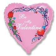 Balao-metalizado-flexmetal-Valentine